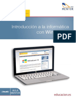 informatica windows 8.pdf