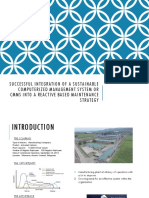 ABR PPT Presentation