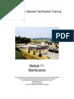 ww11_maintenance_wb.pdf