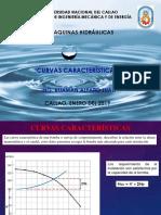 11. Curvas Caracteristicas-PDF