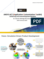 21_ANSYS