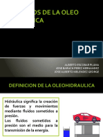 Principios de La Oleo Hifraulica(1)