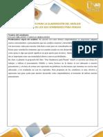 Etica Julian Vanegas (1)