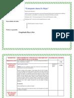 Modelo Informe de Salud Mental 1 (4)