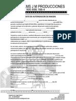 Contrato de autorizacion de imagen.docx