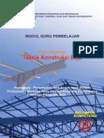 REVISI TEK.KONST BAJA KOMPETENSI (H) (1).pdf