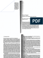 136815270-Lanzmann-Site-and-Speech.pdf