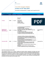 25th May 2019 a&i Skill PDF