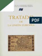 TRATADO DE LA UNIÓN EUROPEA.pdf