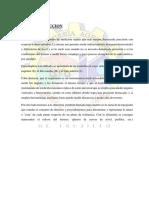 Taquimetria y Altimetria-06 Topografia