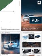 968 BMW X5 (G05) Brochure 20x30cm en v18 Low-min_0