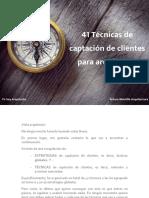 41-Técnicas-de-captación-de-clientes-para-arquitectos-R