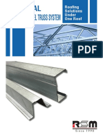Light-Weight-Steel-Truss.pdf