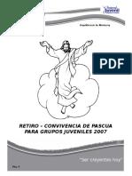10RETIRO_PASCUA_GPOS_JUV_2007.doc