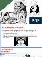 La explotación económica.pptx