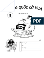 Vuong Quoc Co Vua 5.pdf