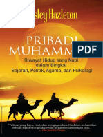 The Story of Muhammad.pdf