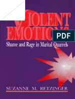 VIOLENT EMOTIONS_SHAME AND RAGE IN MARITAL QUARRELS (1991).pdf