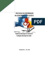 original_protocolo_enfermagem.pdf