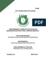 MANTENIMIENTO-CORRECTIVO-DE-ROTOR-DEL-GENERADOR-ELÉCTRICO-PARA-TURBOGAS-MEXICALI..pdf