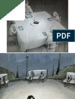 Uma imagem vale mais do que mil palavras.pdf