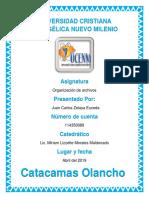 Zelaya_Juan_114350089_12_Rsumen.docx