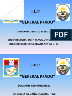 Municipalidad de Bellavista Diapositiva