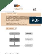 CA Foundation Accounts Theory Notes (3)
