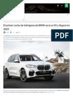 www-taringa-net--mabgialcdp-el-primer-coche-de-hidrogeno-de-bmw-sera-un-x5-y-llegara-en-2025_23gne0.pdf