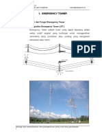 1.REVISI EMERGENCY TOWER 23122014.doc