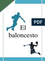 Apuntes_de_baloncesto-convertido.docx