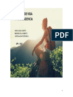 MODULO guia de estudio- VyT-2018-convertido.pdf
