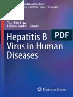 Hepatitis B Virus.pdf