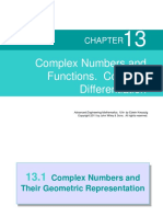 Complex Numbers.ppt