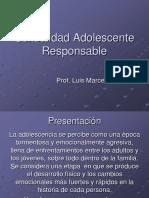 sexualidad-adolescente-responsable-clase-3.ppt