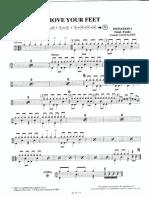 9.Partitura.pdf