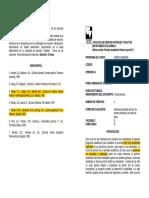 116016M (1) Programa (1-2019, Ing.Qca)