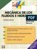 347555054-Mecanica-de-Los-Fluidos-e-Hidraulica.pdf