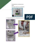 TEXTURA DEL SUELO(Procedimiento Experimental)-1.docx