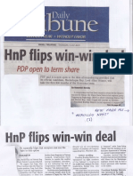 Daily Tribune, July 4, 2019, HnP flips win-win deal.pdf