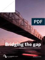 bridging-the-gap.pdf