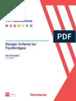 DN-STR-03005-02.pdf