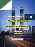 Manual Nivel Intermedio Etabs Parte II
