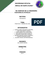 Informe Final Labora
