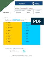 171511693-MII-U1-Actividad-1-Reconociendo-Tu-Entorno.doc