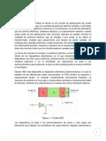 p7 Electronica