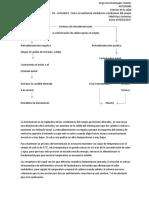 339326370-MIII-U1-Actividad-1-Como-Se-Mantienen-Estables-Las-Condiciones-Del-Cuerpo.docx