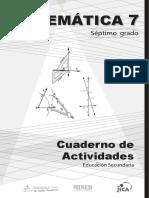 7mo-Cuaderno-de-Actividades-NICAMATE.pdf