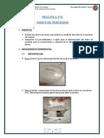 Indice de Peroxidos(ABARCA, LIMACHE)