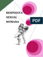 08 RESPUESTA SEXUAL HUMANA Documento de Trabajo Para La Clase